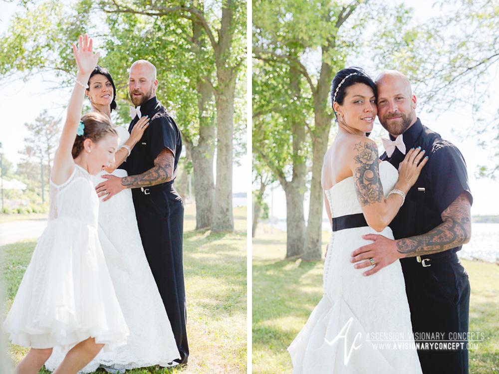 Buffalo-Wedding-Photography-VND-031-Bride-Groom-Summer-Wedding.jpg
