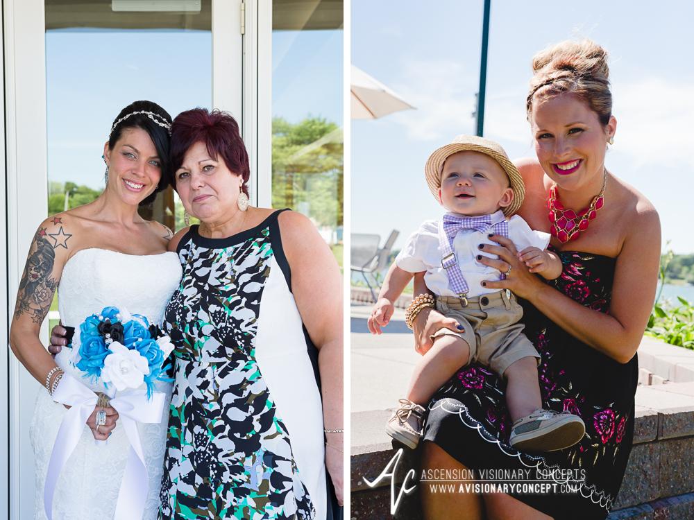 Buffalo-Wedding-Photography-VND-036.jpg