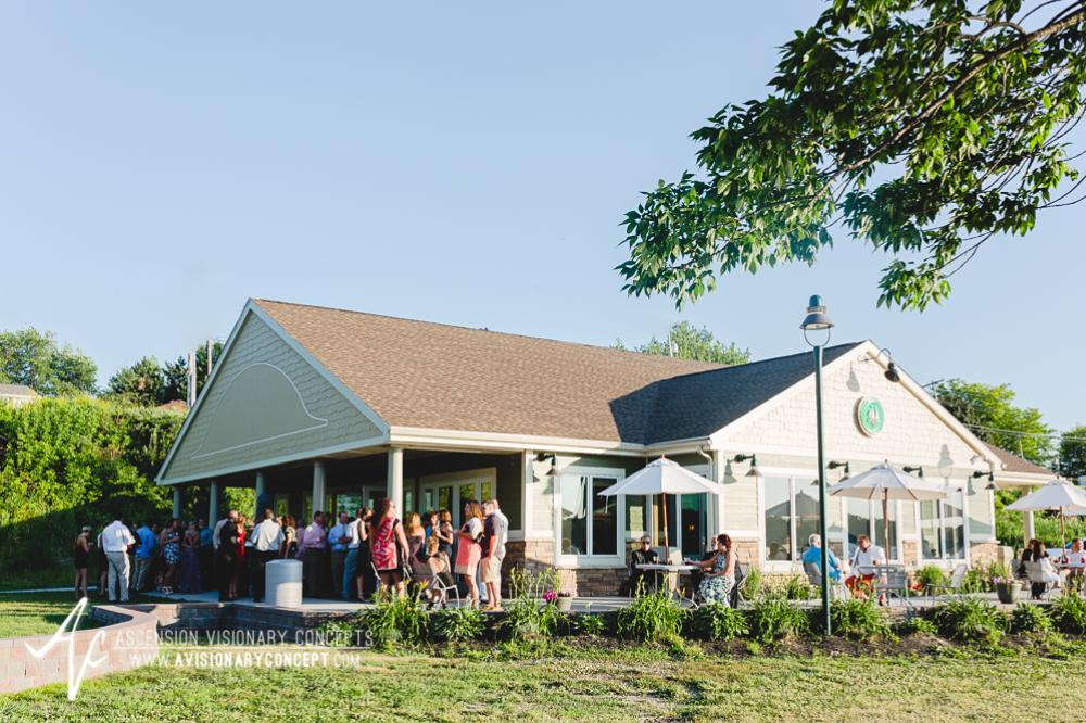 Buffalo-Wedding-Photography-VND-037-Niawanda-Pavilion.jpg