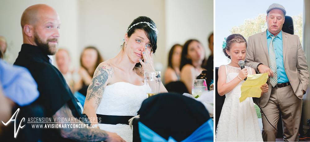 Buffalo-Wedding-Photography-VND-041.jpg