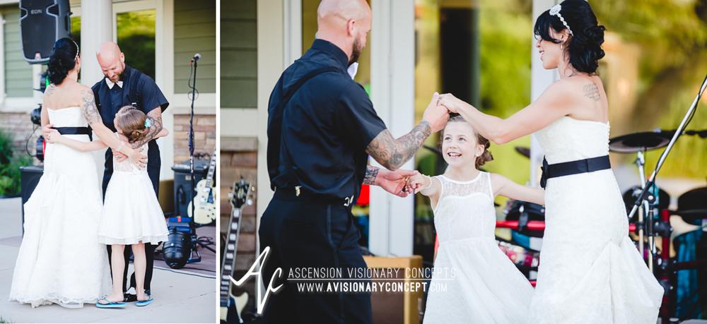 Buffalo-Wedding-Photography-VND-043-Niawanda-Park-Pavilion.jpg