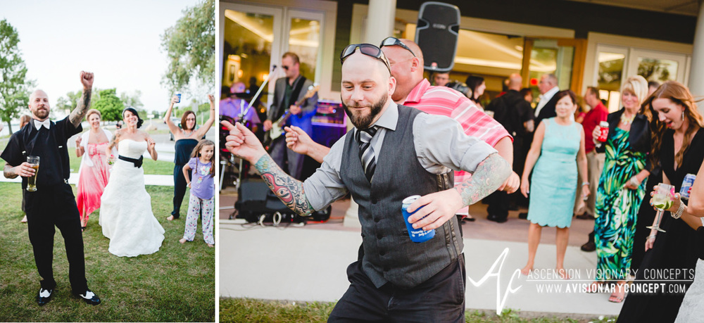 Buffalo-Wedding-Photography-VND-048-Niawanda-Park-Pavilion-Dancing.jpg