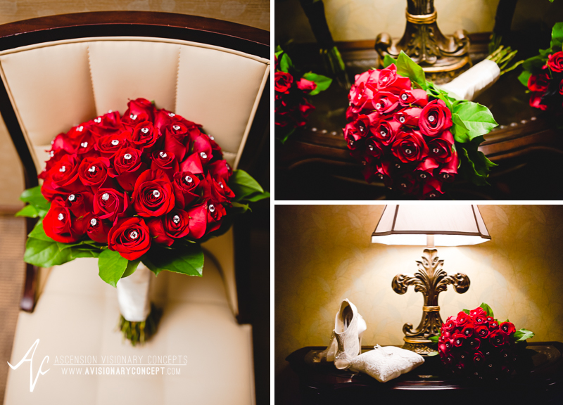 RS-MC-Wed-002-Salvatores-Hotel-Bridal-Bouquet-Shoes.jpg