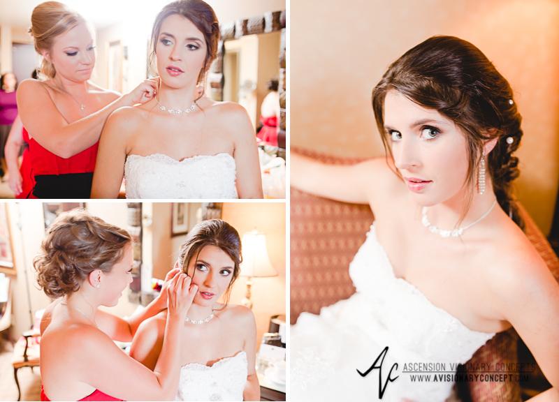 RS-MC-Wed-007-Salvatores-Hotel-Bride-Getting-Ready.jpg
