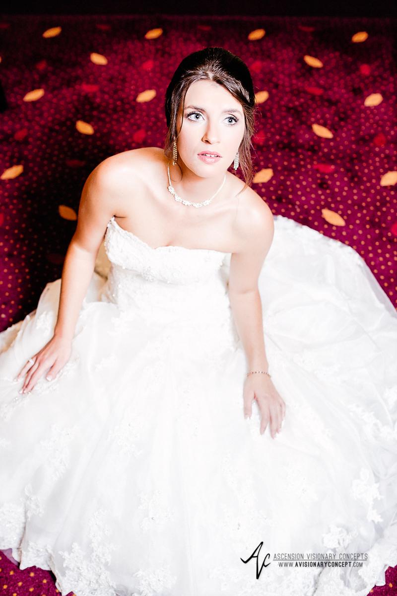 RS-MC-Wed-008-Salvatores-Hotel-Bridal-Portrait.jpg