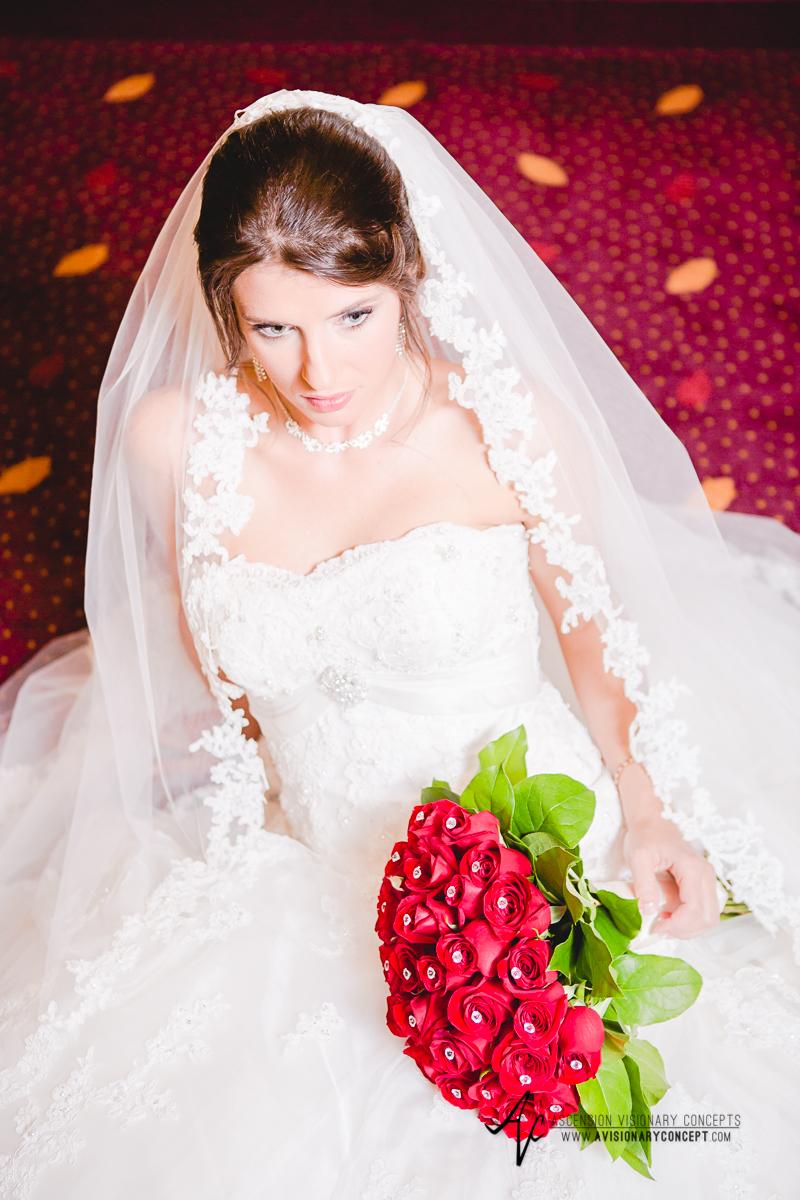 RS-MC-Wed-010-Salvatores-Hotel-Bridal-Portrait.jpg