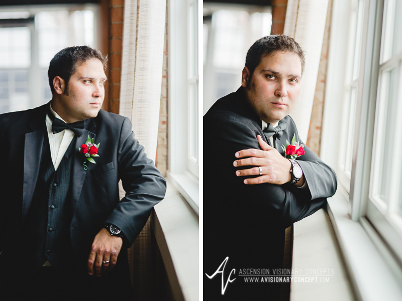 RS-MC-Wed-024-Groom-Buffalo-Foundry-Hotel-and-Suites-Groom.jpg