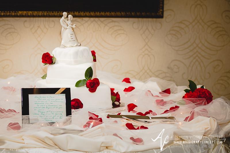RS-MC-Wed-030-Salvatores-Italian-Gardens-Reception-Wedding-Cake.jpg