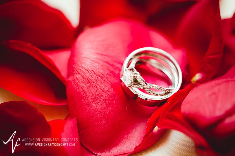 RS-MC-Wed-032-Salvatores-Italian-Gardens-Reception-Wedding-Rings.jpg