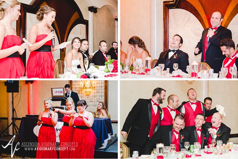 RS-MC-Wed-035-Salvatores-Italian-Gardens-Reception-Speeches-Dedications.jpg