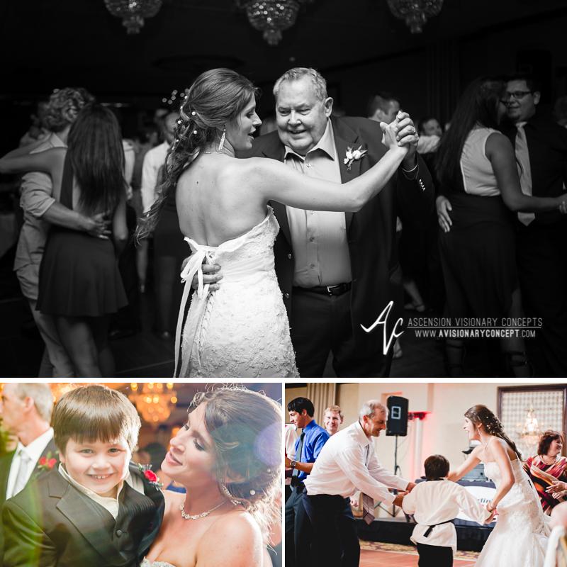 RS-MC-Wed-036b-Salvatores-Italian-Gardens-Reception-Dancing.jpg