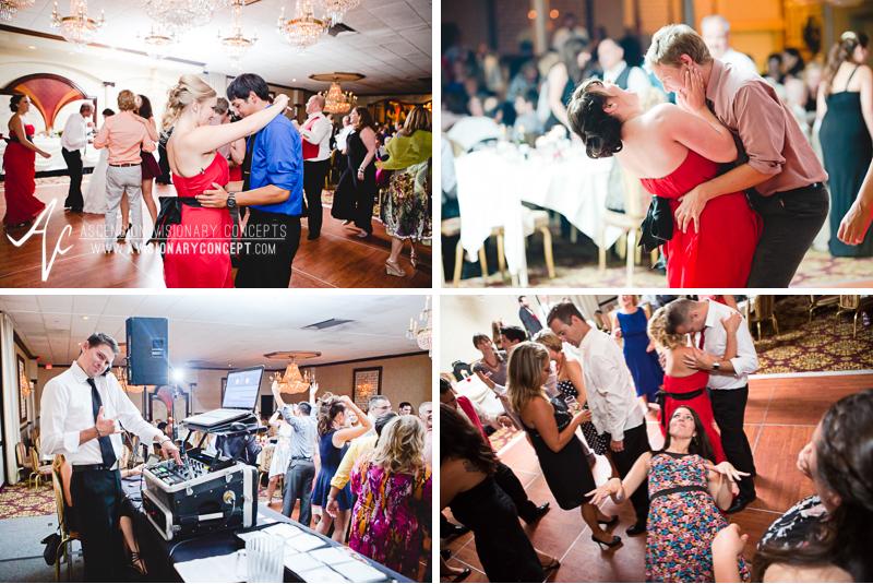 RS-MC-Wed-037-Salvatores-Italian-Gardens-Reception-Dancing-Party.jpg