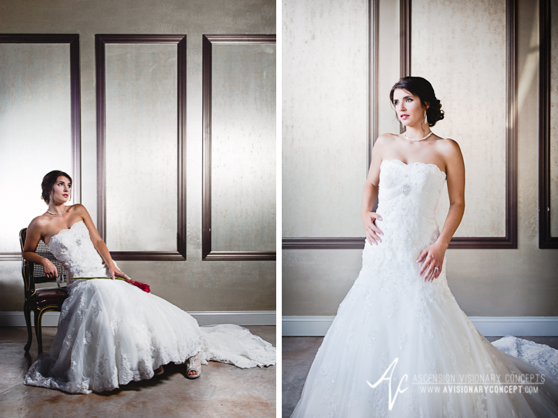Ryen-Chic-Modern-Bridal-Shoot-Buffalo-Foundry-Suites-002.jpg