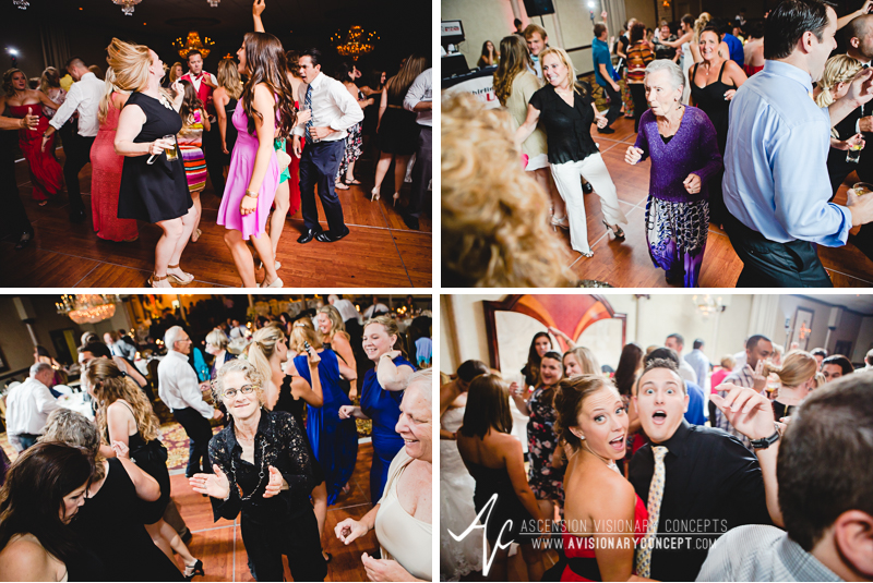 RS-MC-Wed-038-Salvatores-Italian-Gardens-Reception-Dancing-Party.jpg
