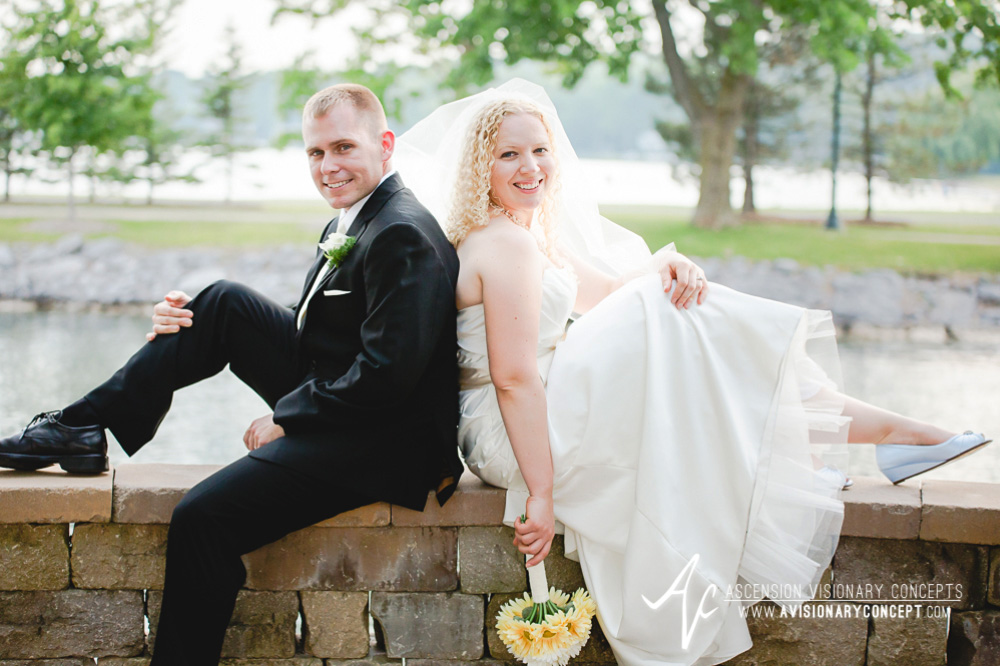 Buffalo-Fingerlakes-Wedding-Photography-Auburn-Park-Pavilion-14-Bride-Groom.jpg