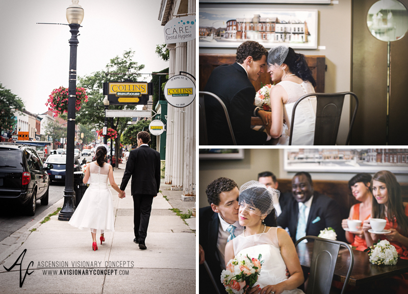 BuffaloWeddingPhotography