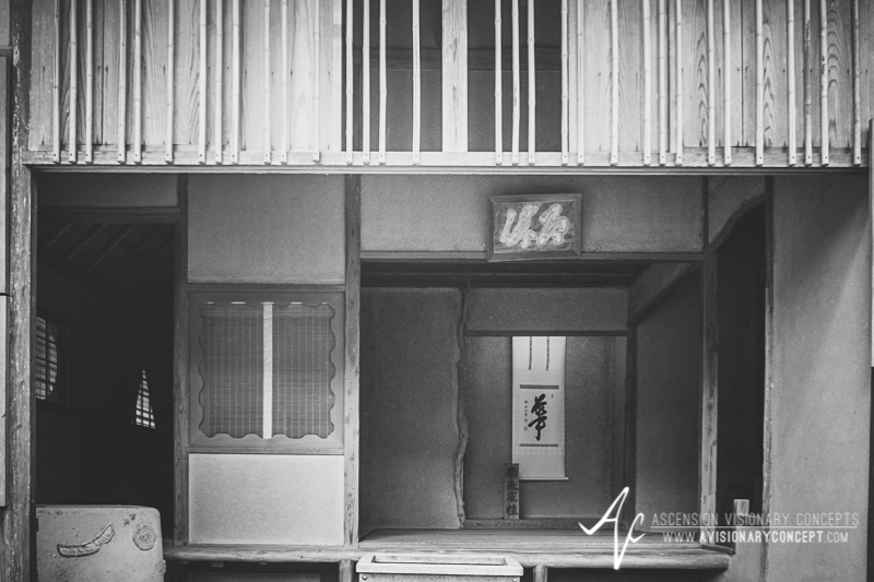 Kyoto Kinkaku-ji Golden Pavilion -Olympus E-PL5 -Olympus M. 14-42mm 3.5-5.6 II R MSC