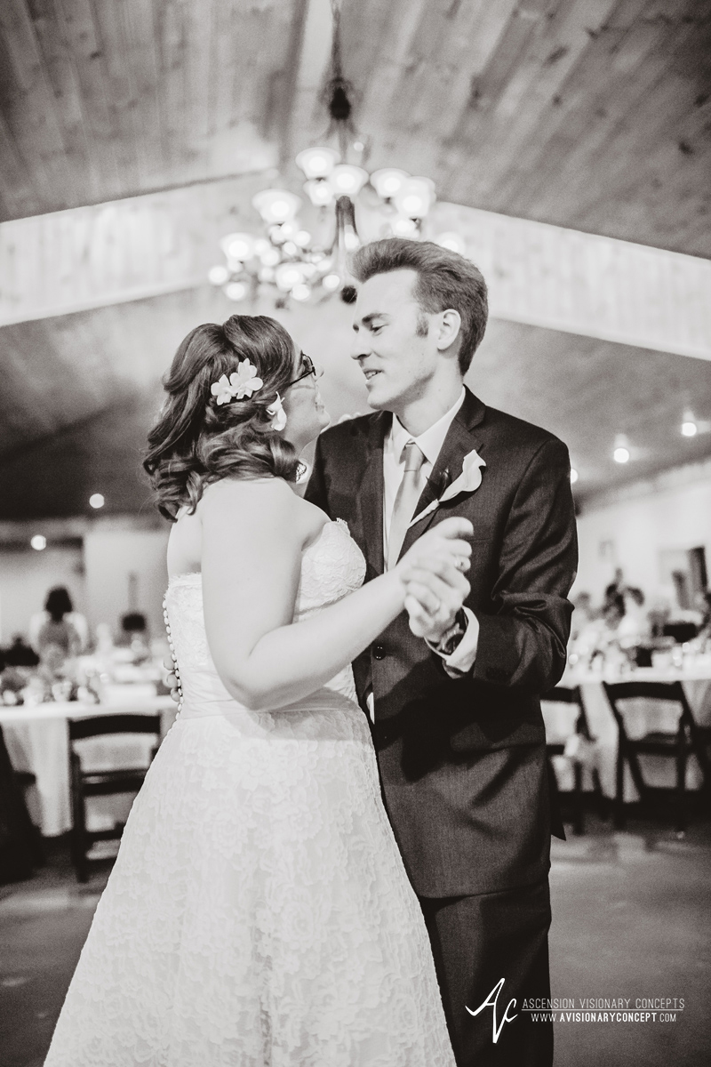 BuffaloWeddingPhotography-GM-025-Becker-Farms-Bride-and-Groom-Farm-Weddings-First-Dance.jpg