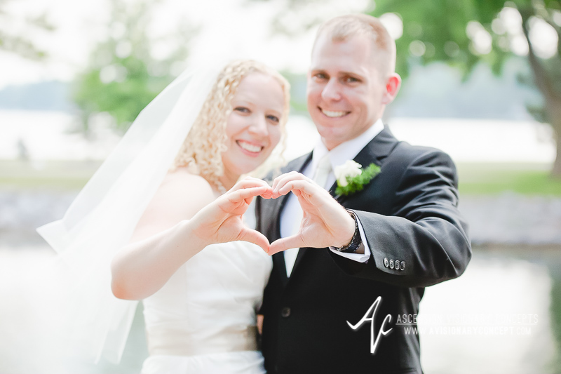 Buffalo-Fingerlakes-Wedding-Photography-Auburn-Park-Pavilion-13-Bride-Groom.JPG
