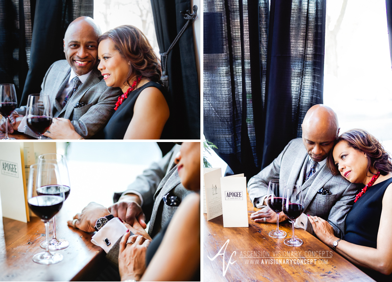 Buffalo-Rochester Engagement Photography Downtown Rochester 02 Apogee Wine Bar.jpg