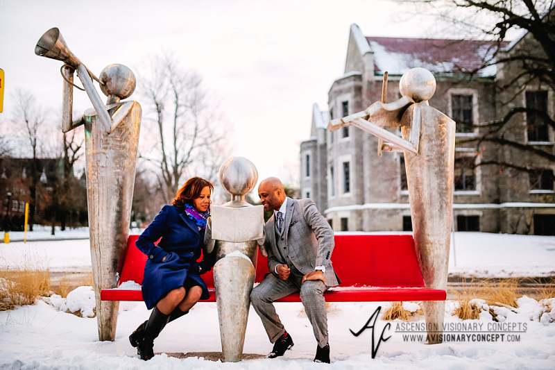 Buffalo-Rochester Engagement Photography Downtown Rochester 10 Memorial Art Gallery Rochester School of Arts.jpg