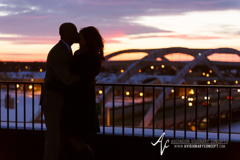 Buffalo-Rochester Engagement Photography Downtown Rochester 12 Capron Street Lofts.jpg
