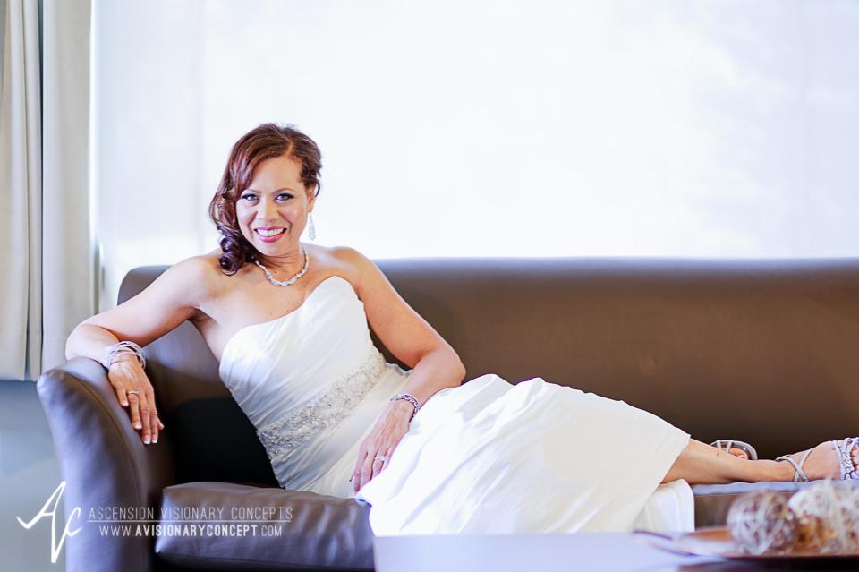 Rochester Wedding Photography 009 - East Avenue Inn & Suites Bride Portrait.jpg