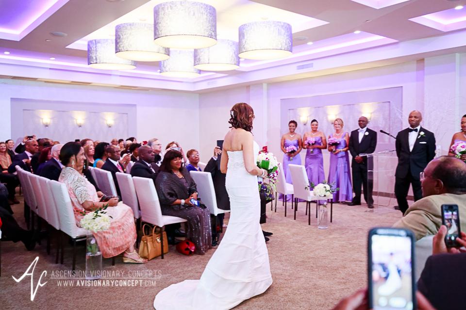 Rochester Wedding Photography 026 - Ceremony Ballroom 384.jpg