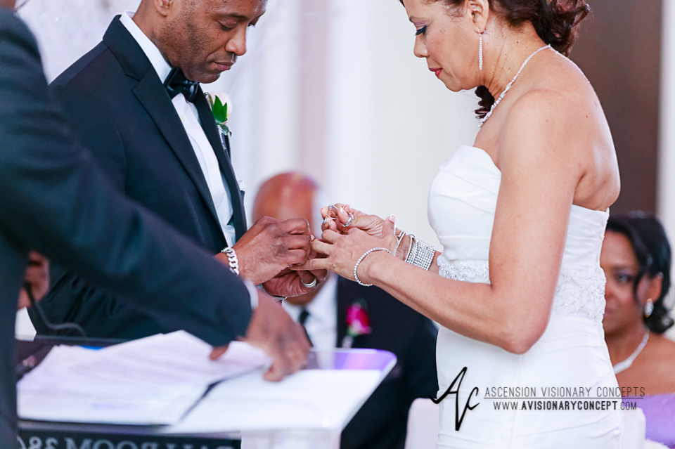 Rochester Wedding Photography 028 - Ceremony Ballroom 384.jpg