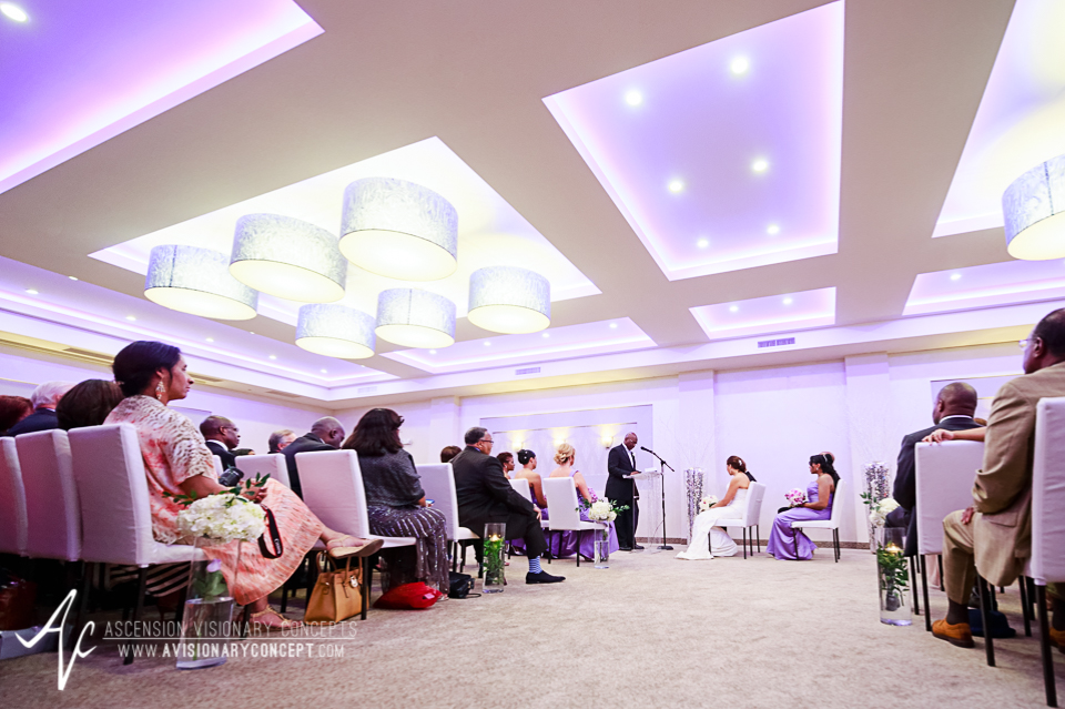 Buffalo Wedding Photography By Ascension Visionary Concepts Blog