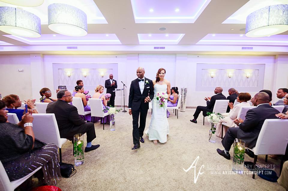 Rochester Wedding Photography 029 - Ceremony Ballroom 384.jpg