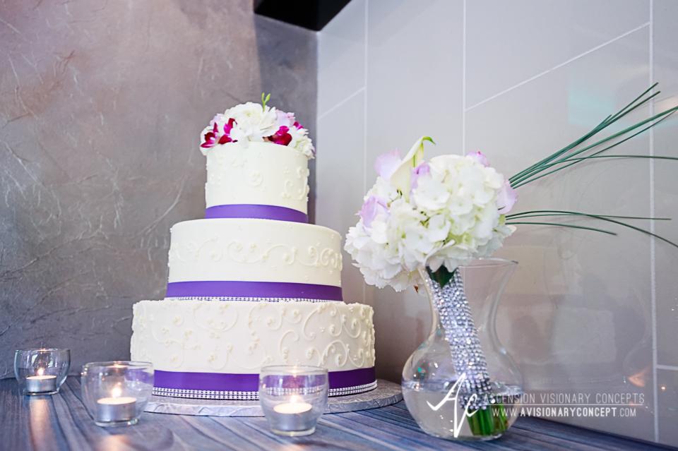 Rochester Wedding Photography 030 - Wedding Cake.jpg