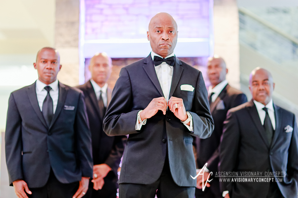 Rochester Wedding Photography 005 - Strathallan Hotel Groomsmen.jpg