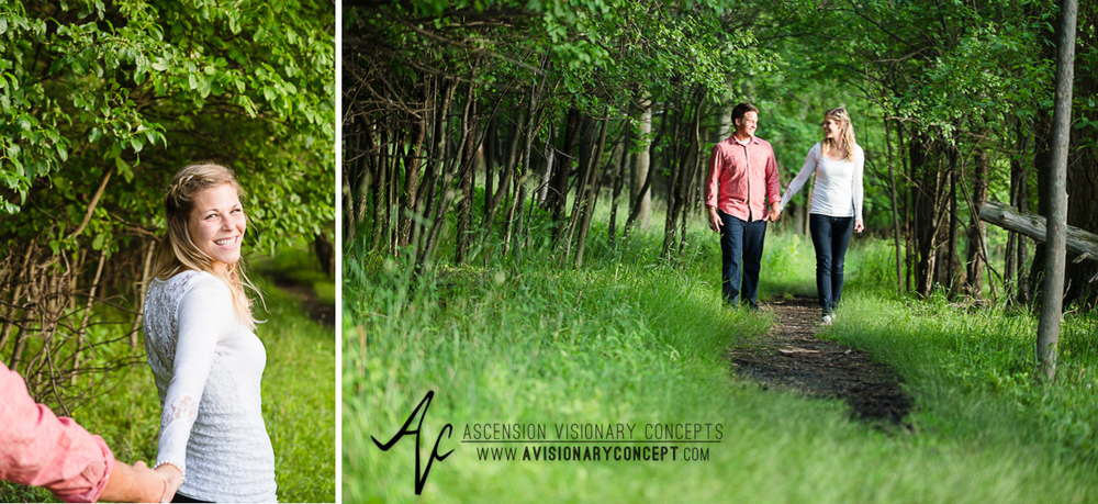 Rochester Engagement Photography 016 - Mendon Ponds Park.jpg