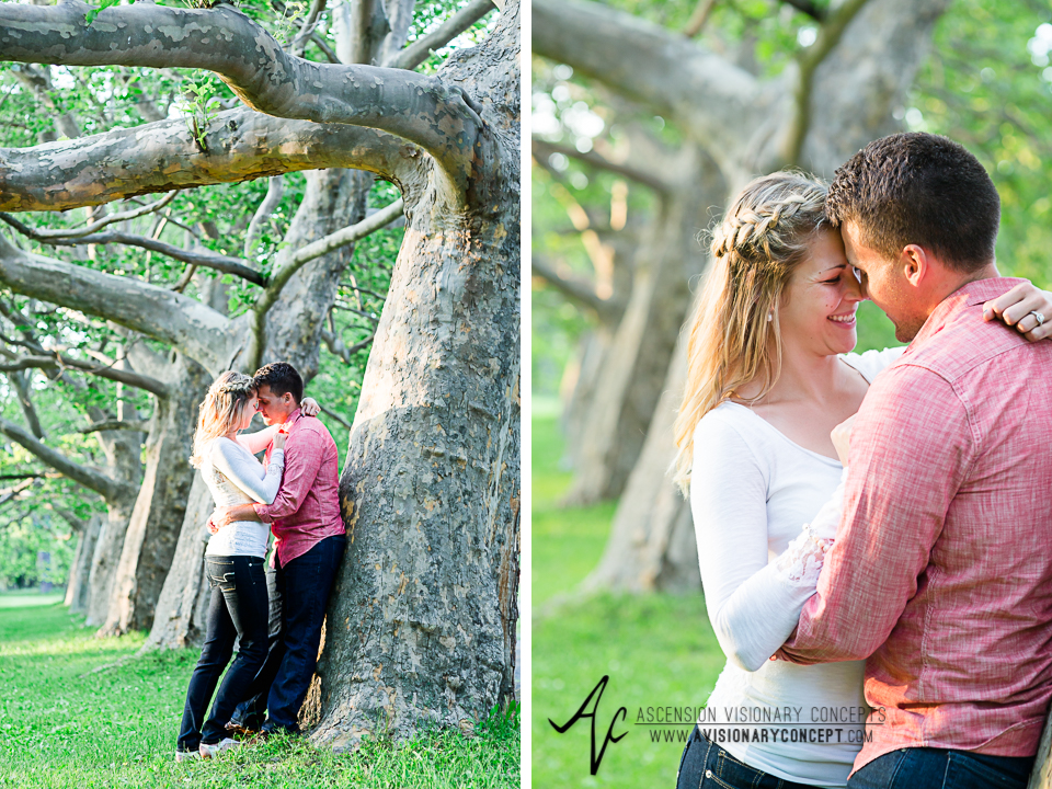 Rochester Engagement Photography 023 - Mendon Ponds Park.jpg