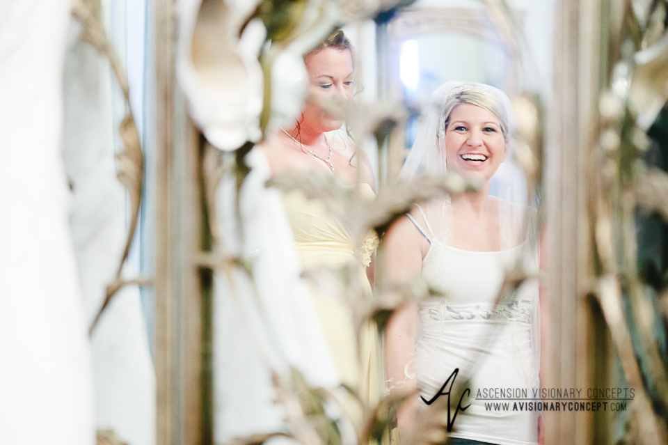 Buffalo Wedding Photography Avanti Mansion 09 Bride Getting Ready.jpg
