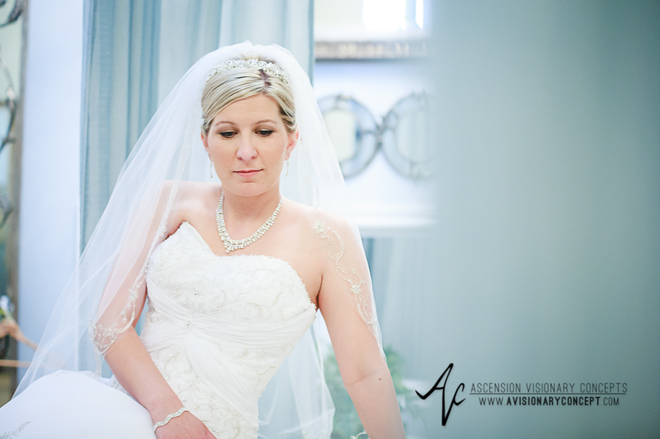 Buffalo Wedding Photography Avanti Mansion 17 Bride Portrait.jpg