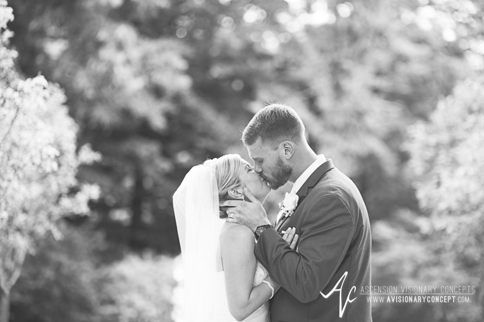 Buffalo Wedding Photography Avanti Mansion 43 Bride Groom Couples Portraits.jpg