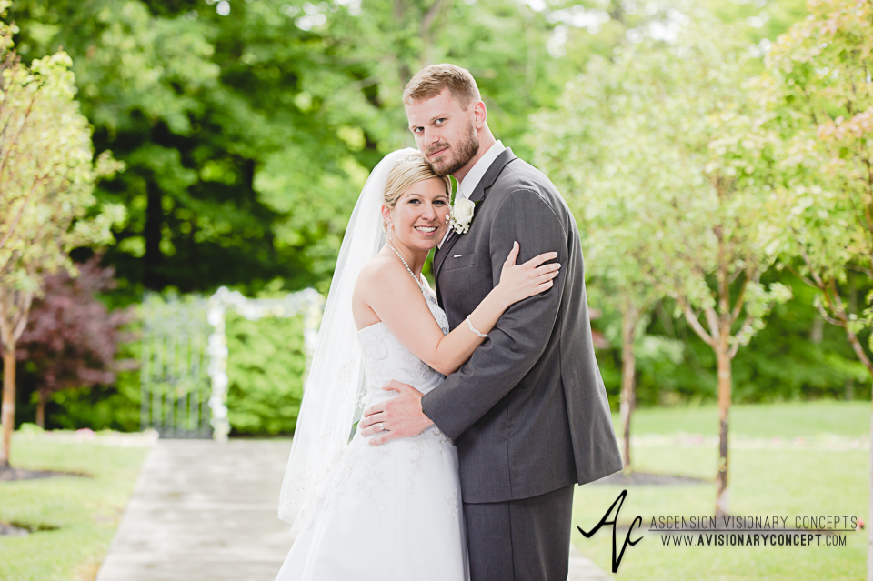 Buffalo Wedding Photography Avanti Mansion 44 Bride Groom Couples Portraits.jpg