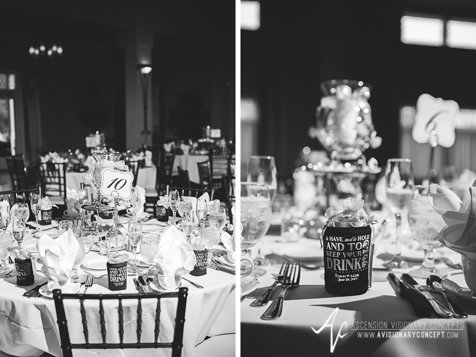 Buffalo Wedding Photography Avanti Mansion 48 Reception Details.jpg