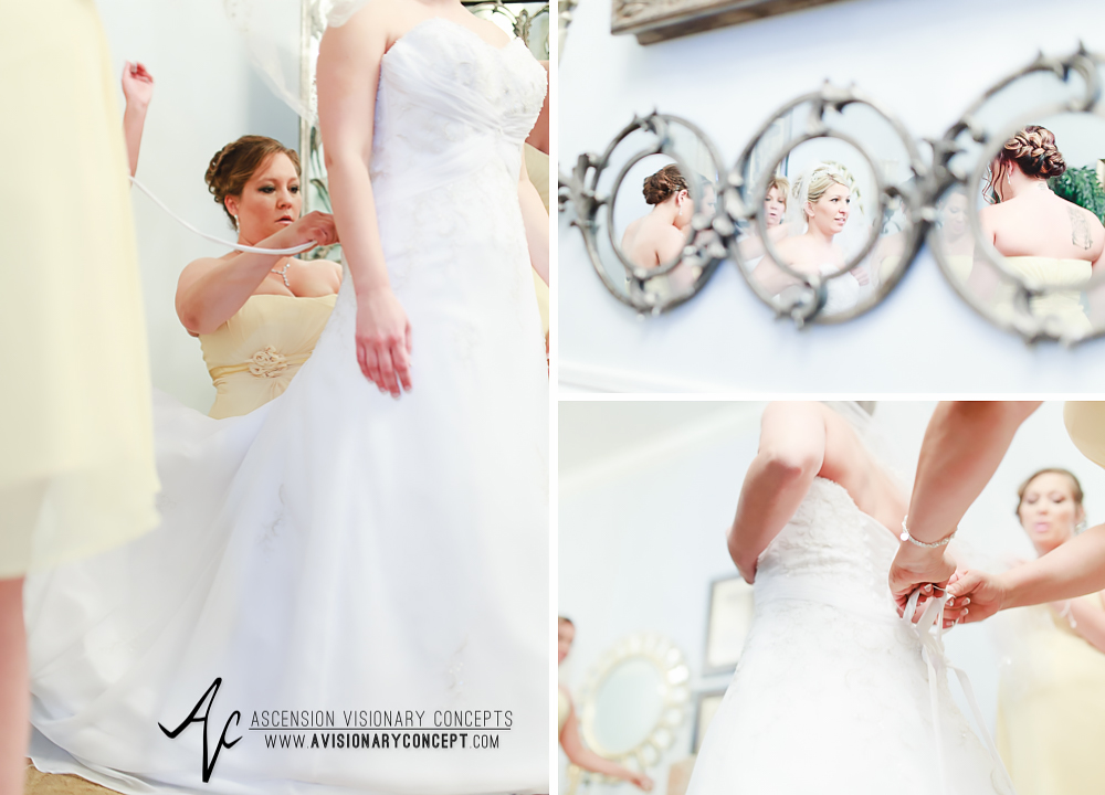 Buffalo Wedding Photography Avanti Mansion 12 Bride Getting Ready.jpg