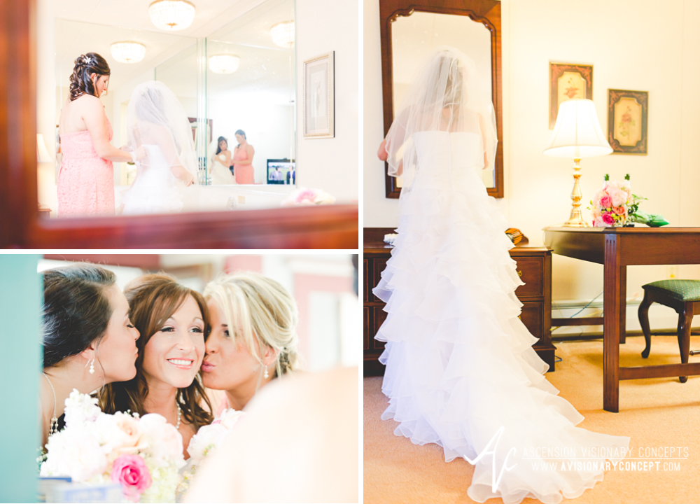 Buffalo Wedding Photography Lockport Locks Wedding 08 - Bride Getting Ready.jpg