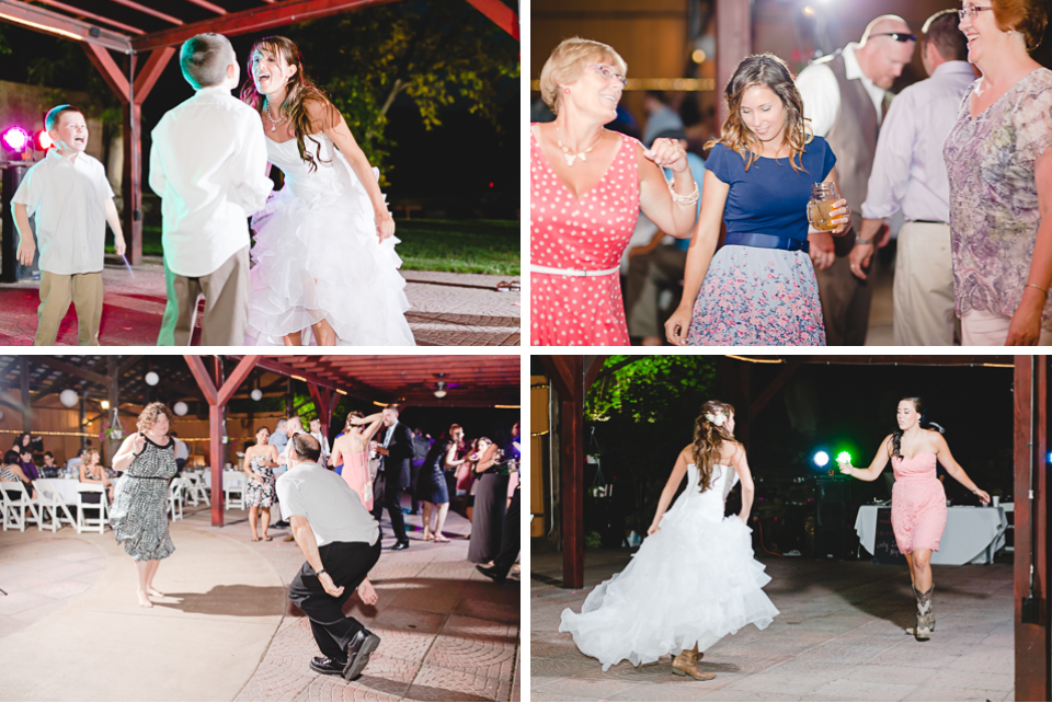 Buffalo Wedding Photography Lockport Locks Wedding 60 - Canalside Grove Outdoor Pavilion Wedding Reception Dancing.jpg