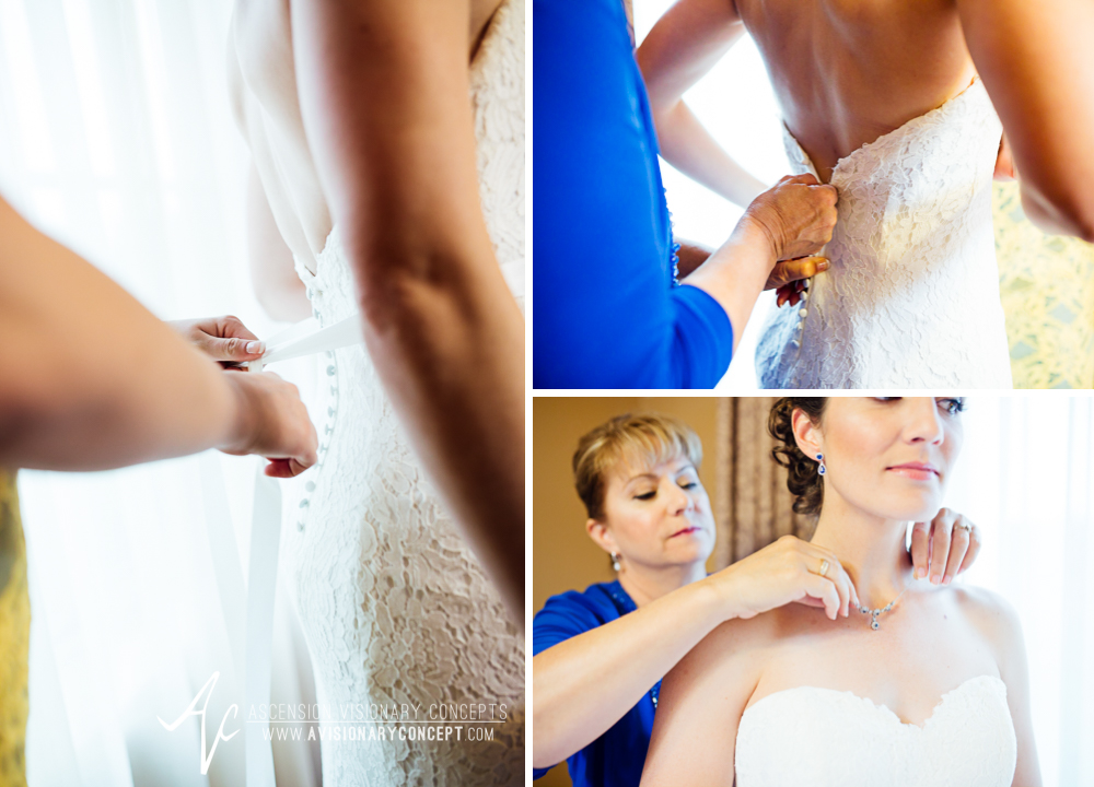 Buffalo Wedding Photography Spring Lake Winery 016 - Bride Getting Ready Mother of Bride Matron of Bride.jpg