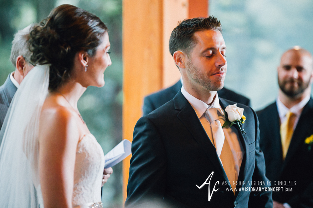 Buffalo Wedding Photography Spring Lake Winery 062 - Wedding Ceremony Memory Recall.jpg