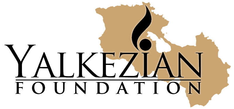The Yalkezian Foundation