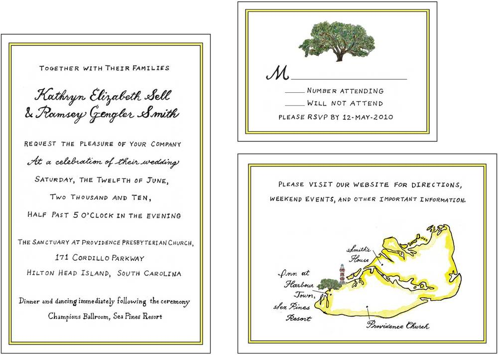 KatheyRamsey_Wedding-Invitation.jpg
