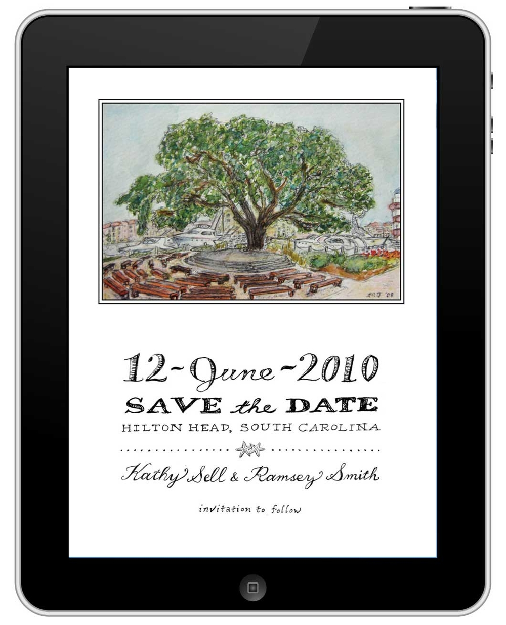 KathyRamsey_ipad-with-save-the-date.jpg