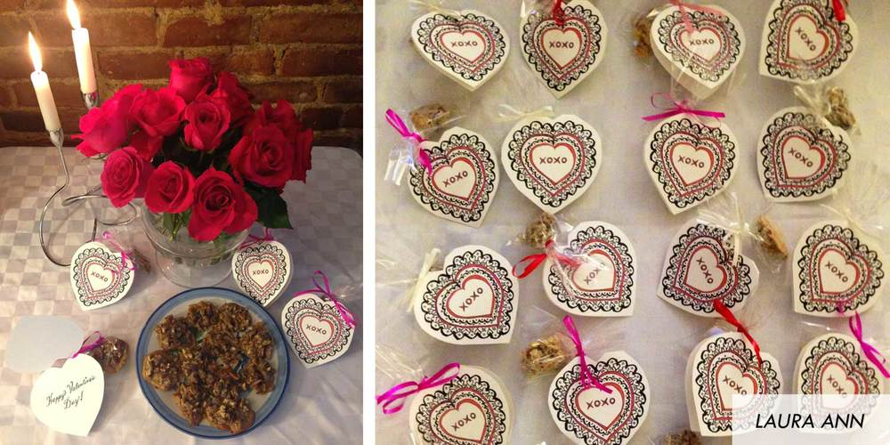 LAURA ANN-Stationery-Valentine-2014.jpg