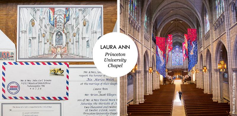 LAURA-ANN_Princeton_Chapel.jpg